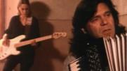 Nomadi - La Settima Onda (video clip) (Оfficial video)