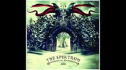 The Spektrum - The Angels set our future apart
