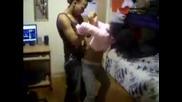 Маняшки Sex Танц Тип Камасутра