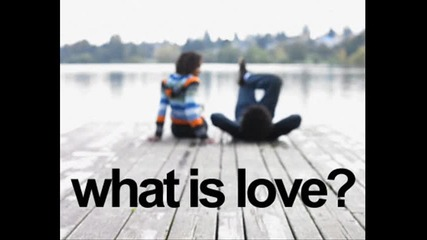 [ - *new* - Sleezy ft.lilm - What is love *new* - ]