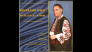 Костадин Гугов - Македонски хитове