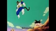 Dragon ball Kai Episode 14 English Sub 3/3