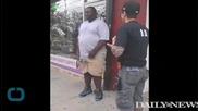 NYC Reaches $5.9 Million Settlement in Eric Garner Case