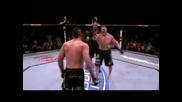 Brock Lesnar Ufc Training