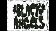 Hindou & Black Angels - Куч Бунар