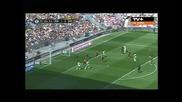 """""""Барселона"""" сдаде титлата след 2:2 у дома срещу """"Хетафе"""""""