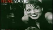 Ren Marie Vertigo