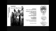 Mordicus - Scriptural Cryptograms
