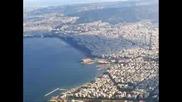 * Превод * Stelios Dionisiou - Thessaloniki - Katerina