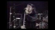 Scorpions - Always Somewhere - Live In Mexico