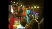 Eruption - Runaway , 1980