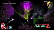 E3 2014: Galak Z - Live Coverage