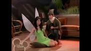 Магьосниците от Уейвърли Плейс (бг аудио) Сезон 2 Епизод 12 // Wizards of Waverly Place
