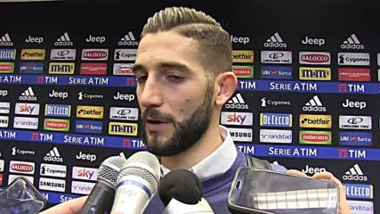 Italy: Juventus keep unbeaten record with Derby d'Italia win v Inter