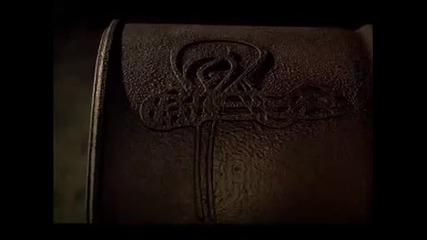Великолепният век 4. епизод 2. трейлър Бг. суб.