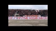 Офанзива: Локо (пд) - Цска (софия) 2013