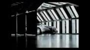 Bugatti Veyron By Mi4eto0