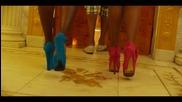 Gflow Baba - Hustle Nd Bubble ( Official Video H D )