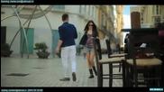 Sunrise Inc - Mysterious Girl - ( Официално Видео ) - 2012 + Превод