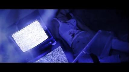 Billy Hlapeto , Lexus I Dimchou - Bash Maistorska (05.2012)