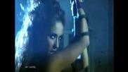 Anahi - Mi Delirio (videoclip)
