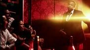 Превод! Craig David - One More Lie hq #official video #
