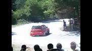 Rally Стари Столици 03.05.07