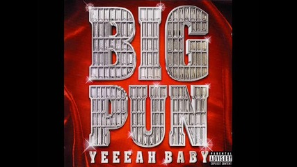 Big Punisher - Laughing at you