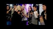 Виолета - Как Се Прави (с Участието На Китаеца) Dtv + Текст