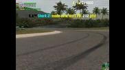 K.a™ Shark 21 & K.a™ V e N o M Drifting