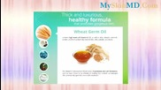 Apex Vitality Serum Of Life Review - Real Review About Apex Vitality Serum Of Life, Does It Work?