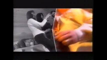 Друсан кебап - Tv Vhs Rip