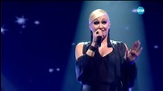 X Factor Live (03.12.2015) - част 2