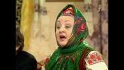 Verka Serduchka - Ya Popala Na Lubov