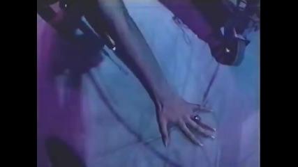Ceca - Nije monotonija - (LIVE) - (Pionir 1995)