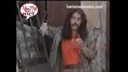 Baris Manco - Ahmet Beyin Ceketi