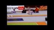 Спортна Гимнастика - Страхотен