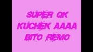Ku4ek 2008