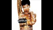 Rihanna - Loveeeeeee Song ( Audio ) ft. Future