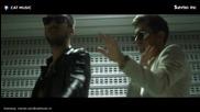 New!!! Sunrise Inc feat. Master Mc - Muevete (official Video) + Превод по слух