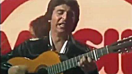 American Eagles -kokka ''amore Amore''(musik Laden)1978