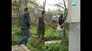 Sudeben Spor 20.04.2014 _ Съдебен Спор - Потресаваща история на баща, който малтретира децата си