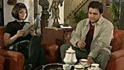 Nagin / Жената змия (1998) - Епизод 13