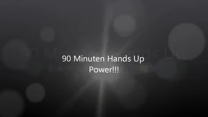 Techno 2012 Hands Up(best of 2011)90 Min Mega Remix(mix)