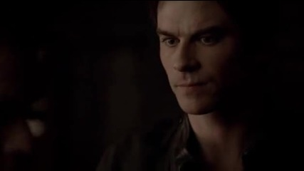 The Vampire Diaries S05e12.hd Бг Субс