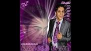 Bernat ft. Ervin Ake Tani Shekerzada 2010 `` New..