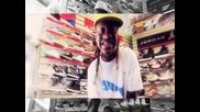 Stephen Stash ft. Lil Niqo Lil Chuckee - Fresh Pair of Pumas [ H D ]