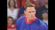Снимки На John Cena (3 Част)