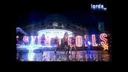 Pussycat Dolls - When I Grow Up (ВИСОКО КАЧЕСТВО)