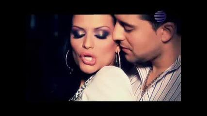 Hq !!! Преслава и Борис Дали - Бързо ли говоря official video